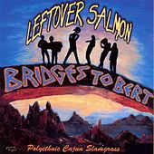 Bridges To Bert de Leftover Salmon