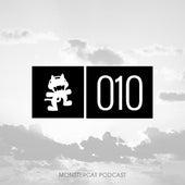 Monstercat Podcast EP. 010 by Monstercat