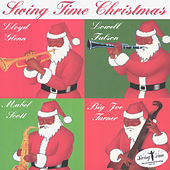 Swing Time Christmas by Various Artists