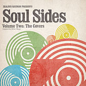 Zealous Records Presents: Soul Sides Volume Two by Various Artists