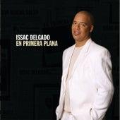 En Primera Plana de Isaac Delgado