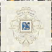Cover Your Eyes von Sullivan