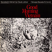 Good Morning, Vietnam by Unspecified