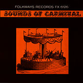 Sounds of Carnival by Unspecified