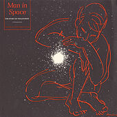 Man in Space: The Story of the Journey - A Documentary by Unspecified