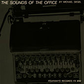 Sounds of the Office by Unspecified