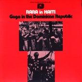Rara in Haiti/Gaga in the Dominican Republic by Unspecified
