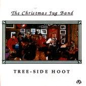 Tree-Side Hoot by The Christmas Jug Band