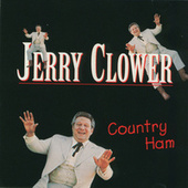 Country Ham by Jerry Clower