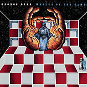 Master Of The Game by George Duke