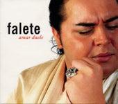 Amar duele by Falete