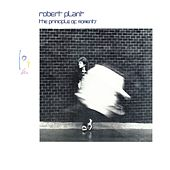 The Principle of Moments by Robert Plant