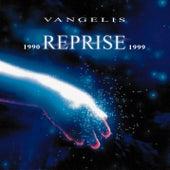 Reprise 1990-1999 de Vangelis