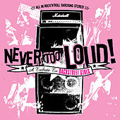 Never Too Loud! A Tribute To Backstreet Girls by Various Artists
