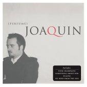 Perfume by Joaquin