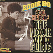 The Hook and Sling by Eddie Bo