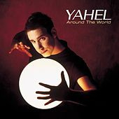 Around The World von Yahel