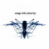 Alterity by Xingu Hill
