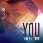 You by Lisa McClendon