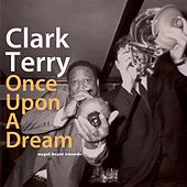 Once Upon a Dream di Clark Terry