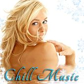 Chill Music by Relaxing Instrumental Jazz Ensemble