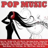 Pop Music de Various Artists