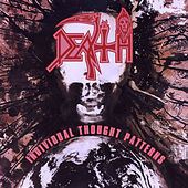 Individual Thought Patterns (Deluxe Version) von Death