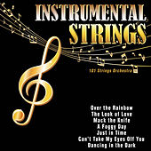 Instrumental Strings by 101 Strings Orchestra
