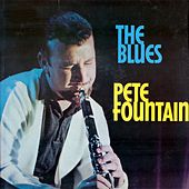 The Blues by Pete Fountain