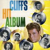 Cliff's Hit Album de Cliff Richard And The Shadows