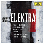 Strauss, R.: Elektra by Various Artists