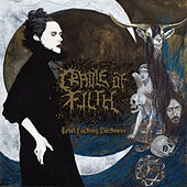 Total Fucking Darkness by Cradle of Filth