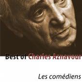 Best of Aznavour (Remastered) de Charles Aznavour
