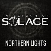 Northern Lights by In Search of Solace