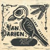 Silent Sparrow by Van Darien