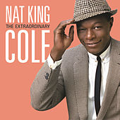The Extraordinary van Nat King Cole
