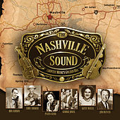 The Nashville Sound de Various Artists