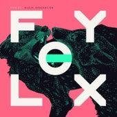 Nueva Generación de Foxley