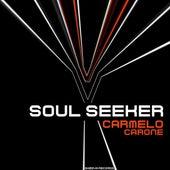 Soul Seeker de Various Artists