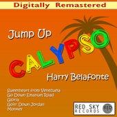 Jump up Calypso (Digitally Remastered) de Harry Belafonte