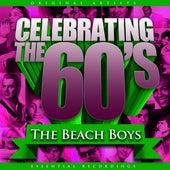 Celebrating the 60's: The Beach Boys de The Beach Boys