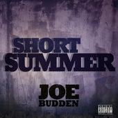 Short Summer by Joe Budden