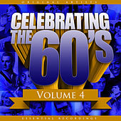 Celebrating the 60's, Vol. 4 von Various Artists