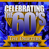 Celebrating the 60's: The Drifters de The Drifters