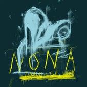 Through The Head by Nona