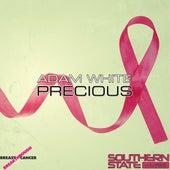 Precious by Adam White