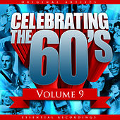 Celebrating the 60's, Vol. 9 de Various Artists