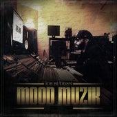 Mood Muzik Beginning by Joe Budden