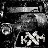 KXM by KXM