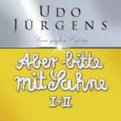 Aber Bitte Mit Sahne von Udo Jürgens